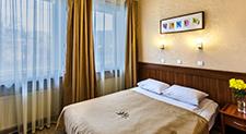 гостиницы Санкт-Петербурга, цены, бронирование - Амстердам