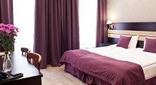гостиницы Санкт-Петербурга, цены, бронирование - Династия