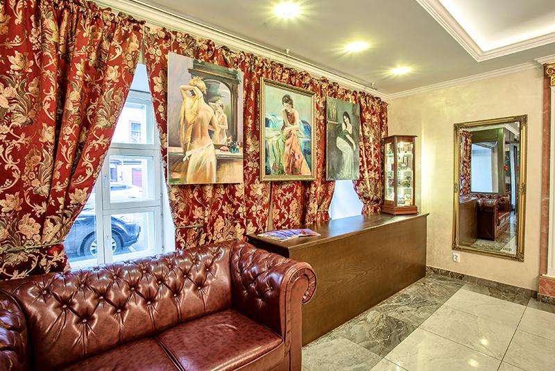 Отель Парк Крестовский СанктПетербург официальный сайт