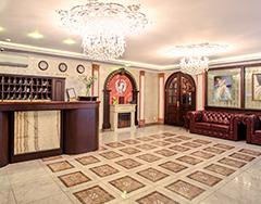 мини отель номера спб