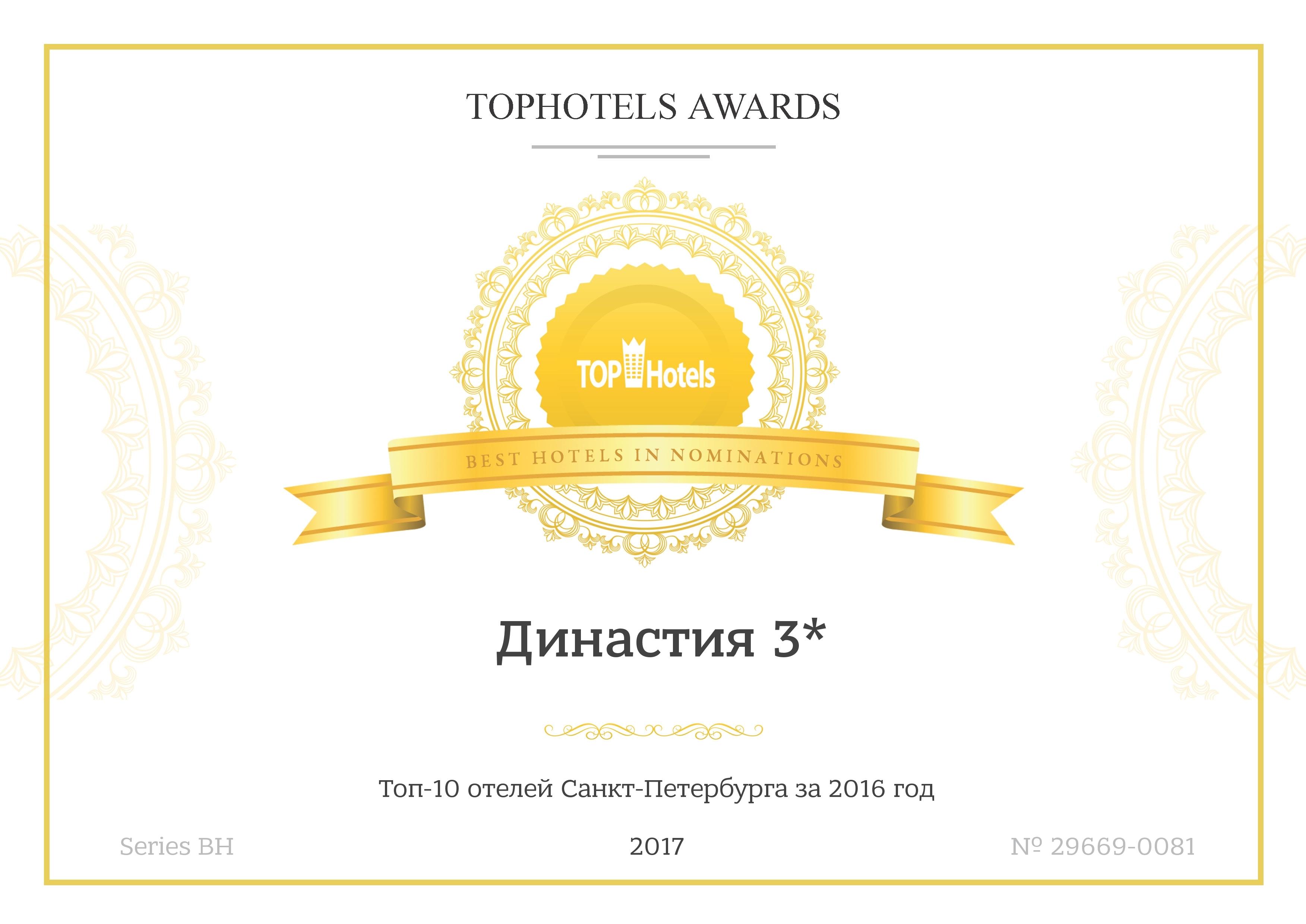 мини отель санкт петербург центр недорого